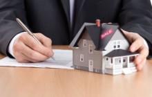 Оформление документов на продажу квартиры