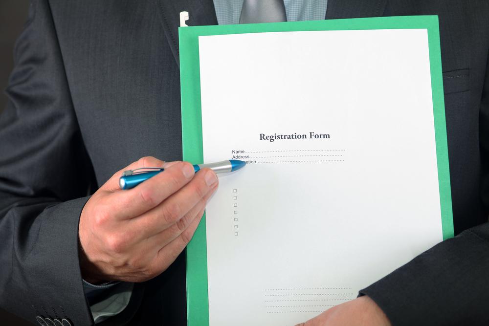 кто занимается снятием с регистрационного учета твоего
