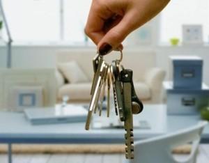 7 правил для заключения договора аренды квартиры между физическими лицами