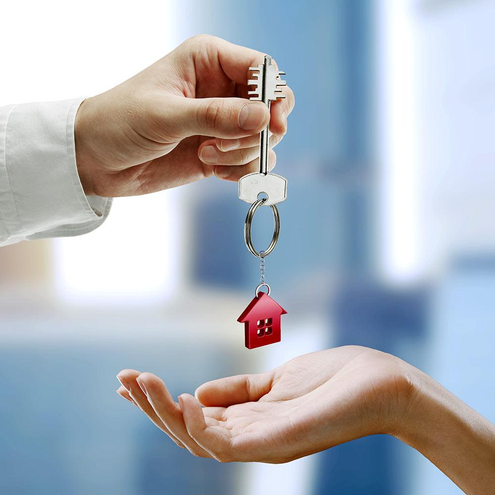 сохраняет тепло как снять сврю энергетику с квартиры при переезде даже