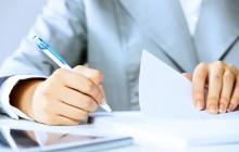 Оформление документов для приватизации квартиры