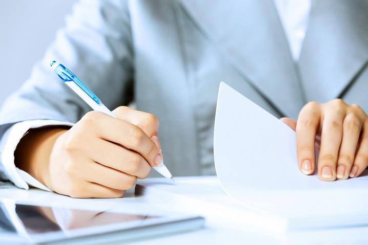 Какие документы необходимо предоставить для приватизации квартиры?