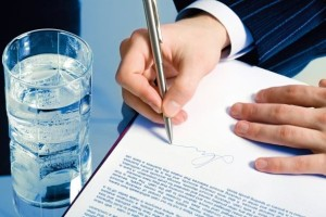 Какие документы нужны при покупке квартиры и как их правильно оформить?