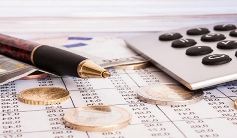 Постановка объекта недвижимости на кадастровый учёт: порядок, документы и сроки