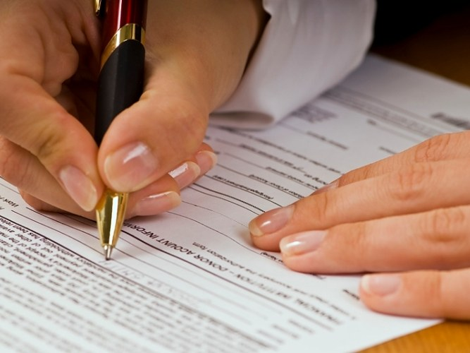 Договор переуступки земельного участка по доверенности