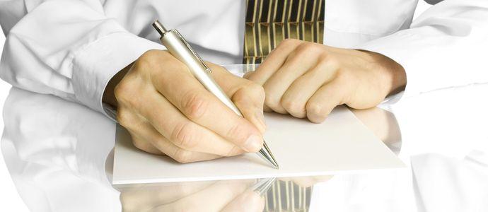 Государственная регистрация договора аренды Необходимые документы