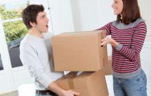 Как выселить квартирантов, которые не платят