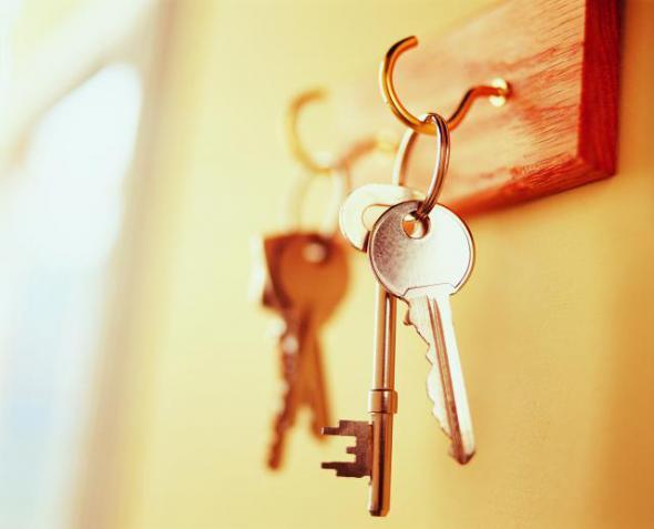 Оформление квартиры в собственность в новостройке: пошаговая инструкция