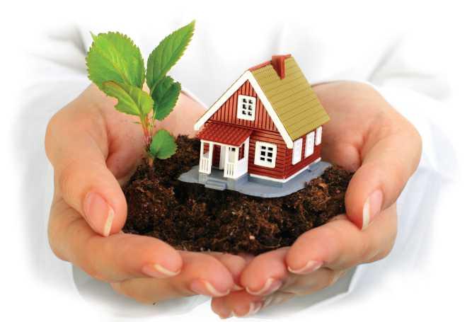 как добиться строительство дома на арендованном земельном участке под лпх перевыставлении
