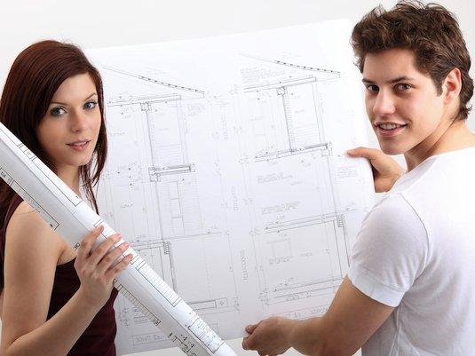 Как узаконить перепланировку в квартире, какие документы нужно получать?