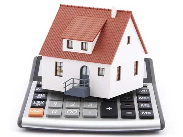 Налог на сдачу недвижимости в испании