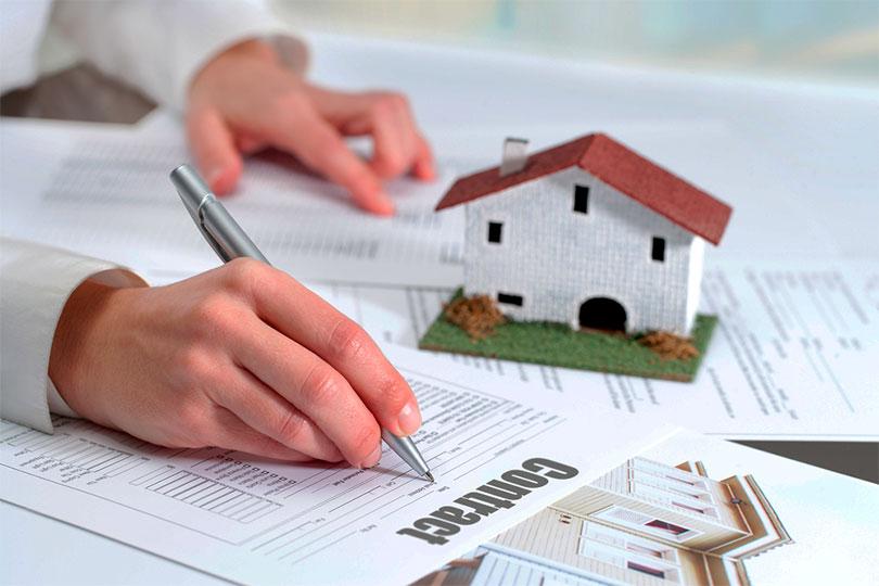Договор переуступки прав аренды земельного участка в 2020 году