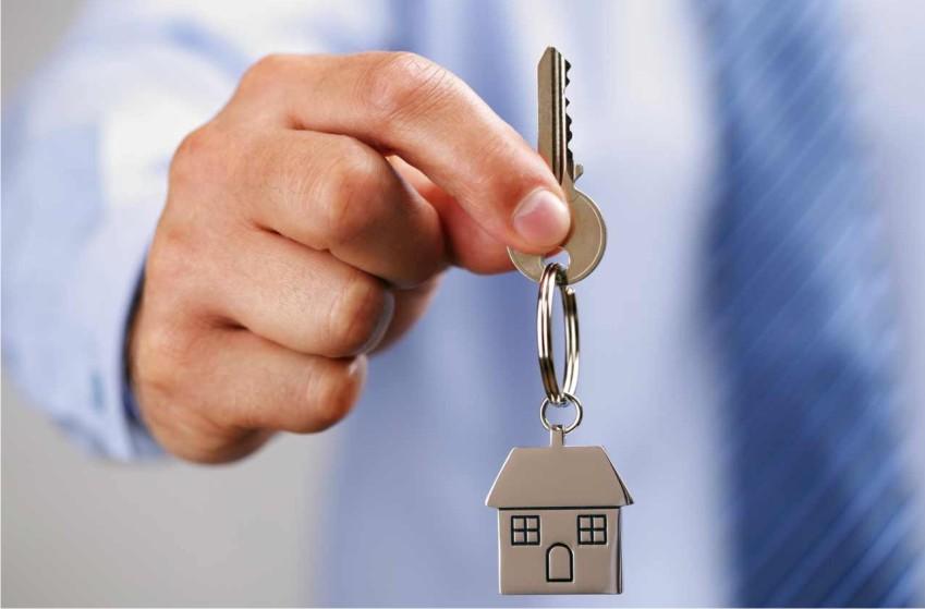 Для чего нужна приватизация квартиры плюсы и минусы
