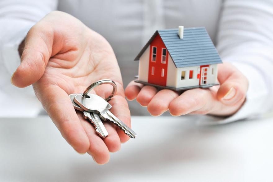 Как проходит аренда квартир с последующим выкупом?
