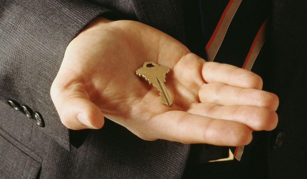 Как составить договор аренды квартиры посуточно?