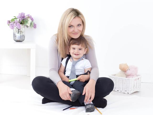 Как получить матери-одиночке квартиру советы и нюансы