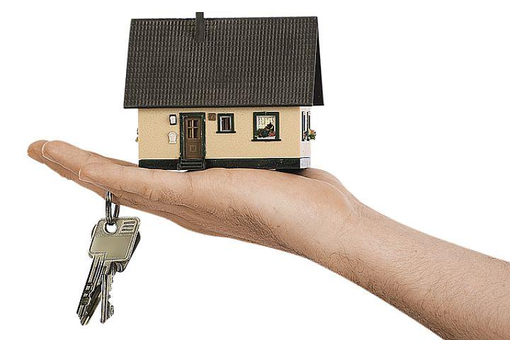 Передача квартиры в муниципальную собственность