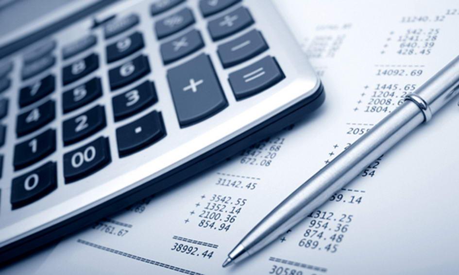 Калькулятор расчет долей в праве общей долевой собственности