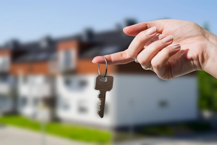 Кто имеет право на приватизацию квартиры?