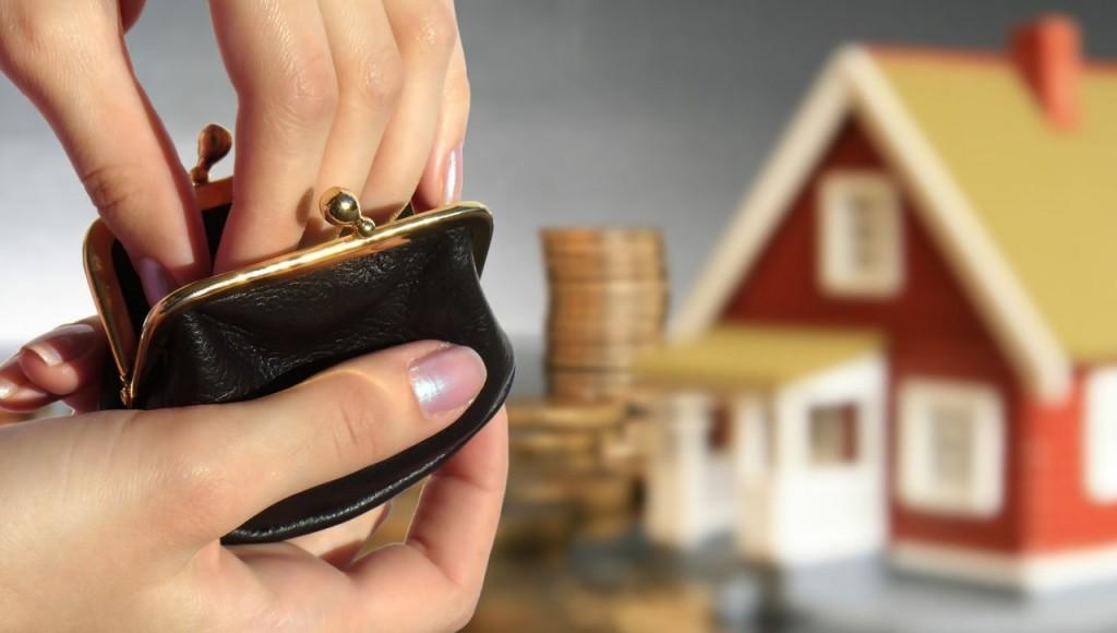 Нужно ли платить налог на квартиру пенсионерам