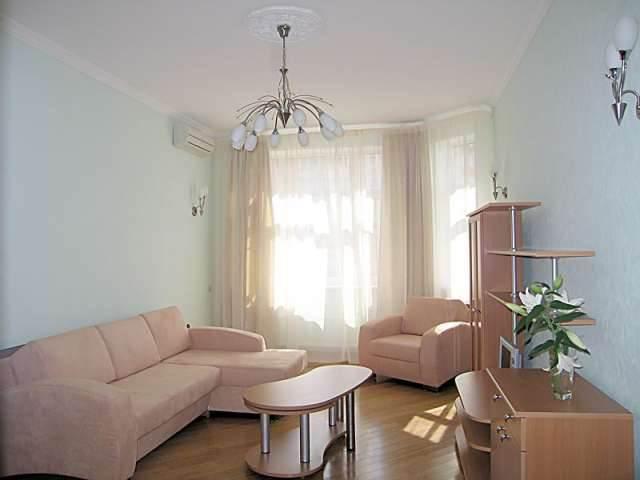 Сколько человек можно прописать в квартире