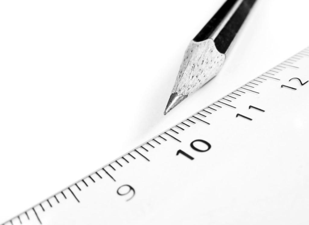 Гектар- что это за единица измерения и сколько в гектаре квадратных метров