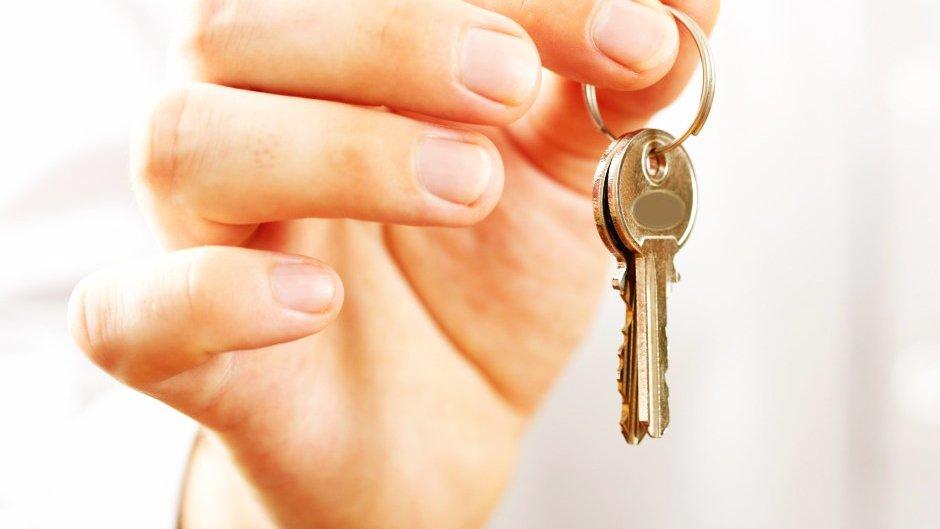 Документы для приватизации квартиры через агентство