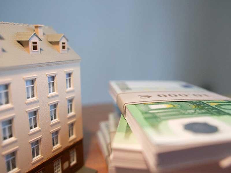 нашем оценка квартиры при продаже по ипотеке могу бороться
