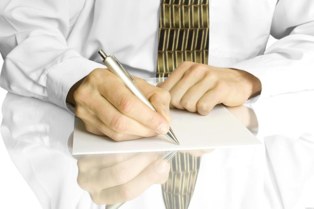 Как выписать из квартиры не собственника без согласия через суд: Образец искового заявления на выписку (снятие с регистрационного учета) и выселение