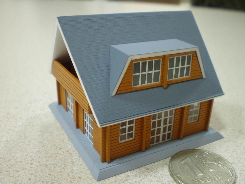 Как продать не приватизированную квартиру 3 способа для быстрой продажи