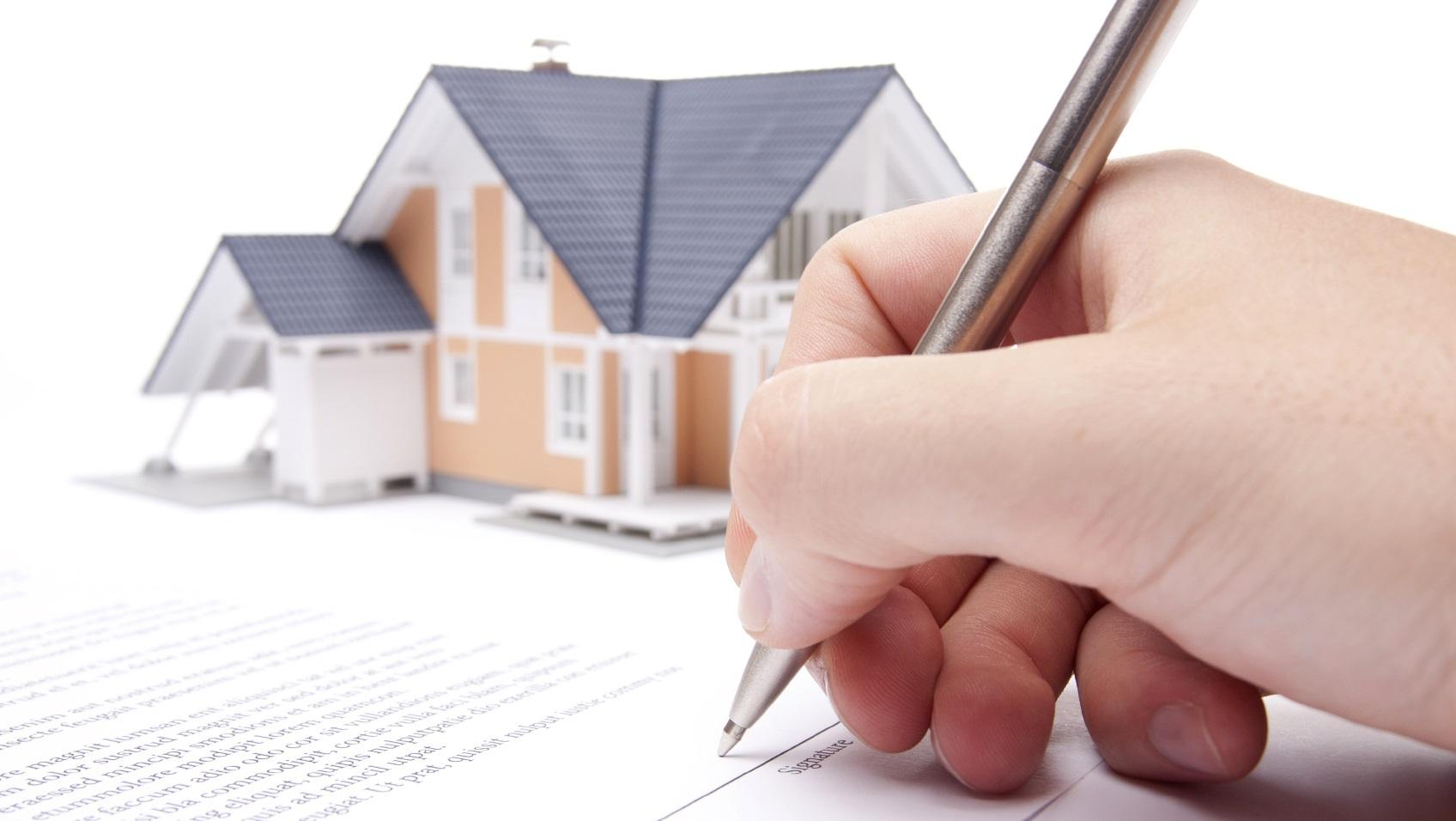 Можно ли приватизировать квартиру если задолженность