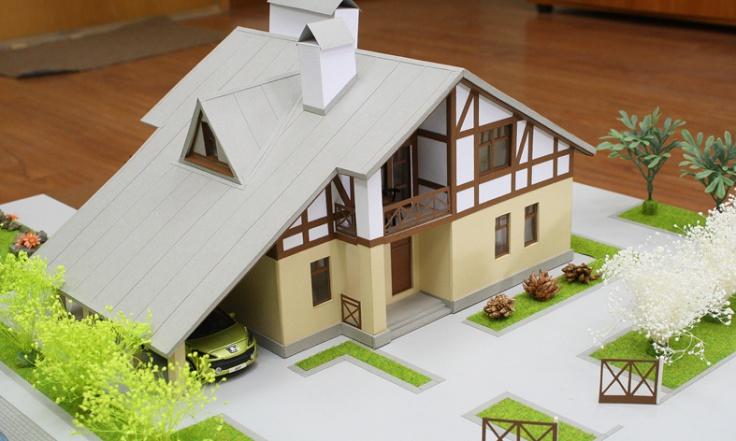 Стоит ли приватизировать квартиру в 2019 году