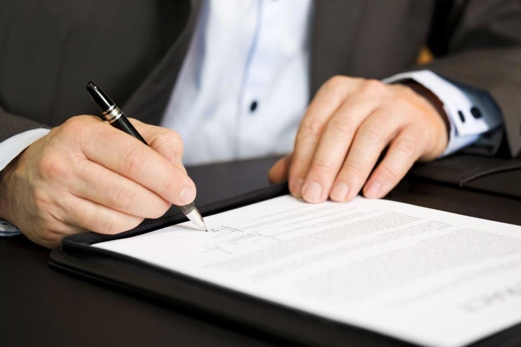 Налог на дарственную на квартиру порядок расчета, ответственность и сроки упалты