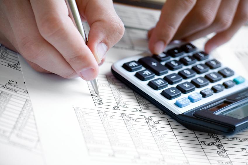 Как рассчитать стоимость квартиры пошаговая инструкция