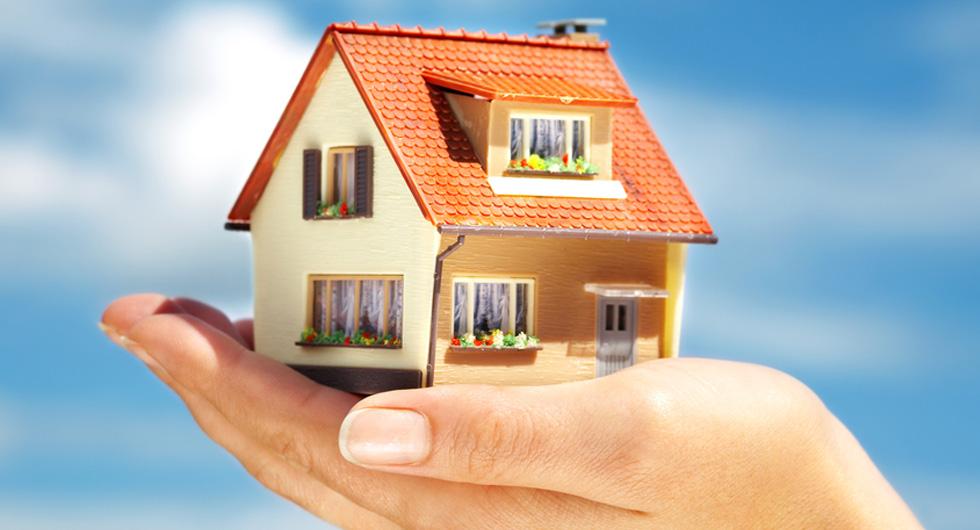 Как узнать управляющую компанию своего дома