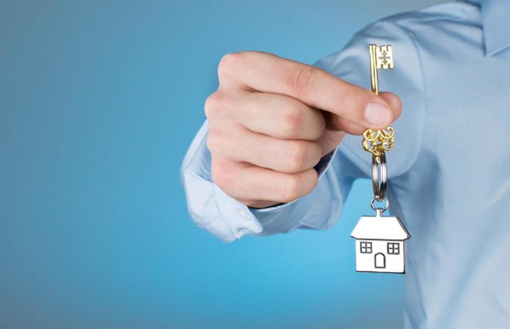 Кого можно прописать в муниципальную квартиру процедура и правила