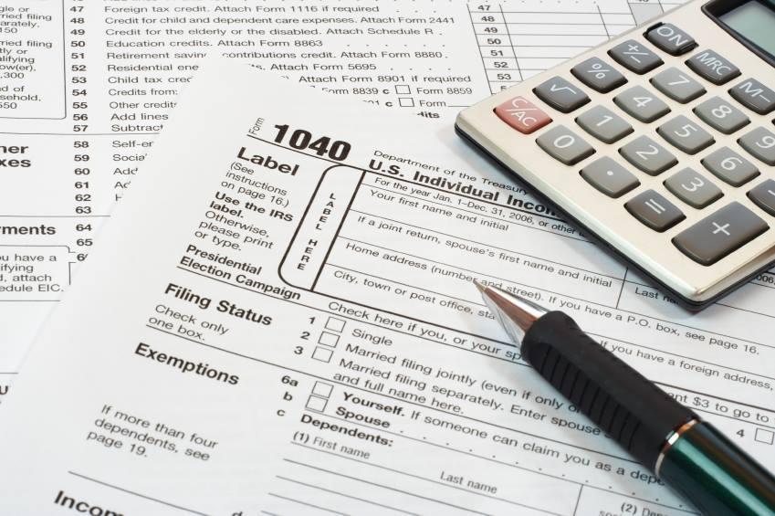 Дарственная на квартиру между не родственниками налог