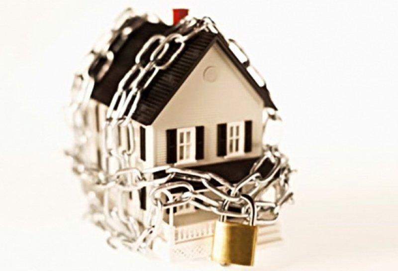 Особенности продажи квартиры с обременением