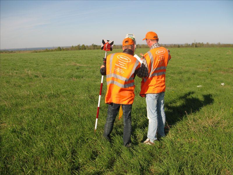 Как уменьшить кадастровую стоимость земельного участка самостоятельно