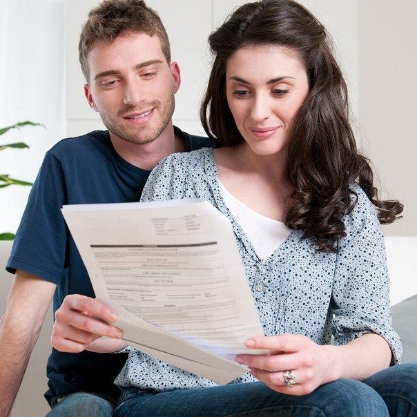 супруга на продажу недвижимости - Нужно ли согласие супруга на покупку квартиры?