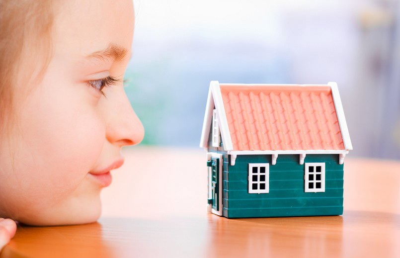 Как получить квартиру сироте пошаговая инструкция