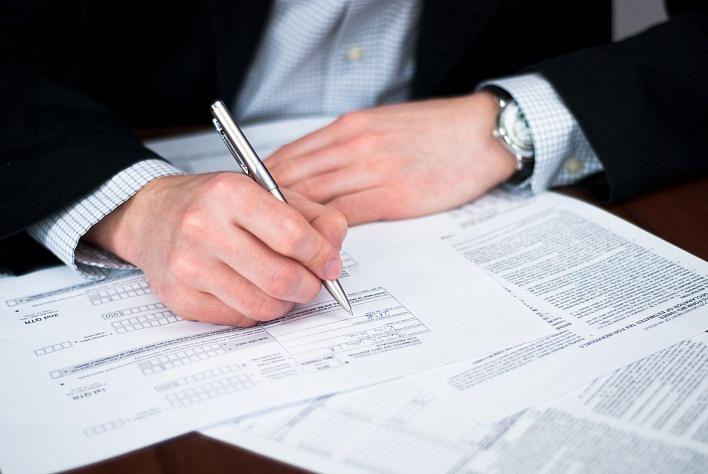 Прописка в частном доме (регистрация)
