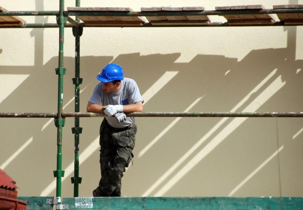 Проведение капитального ремонта