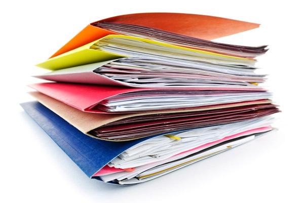 Какие нужны документы для продажи квартиры?