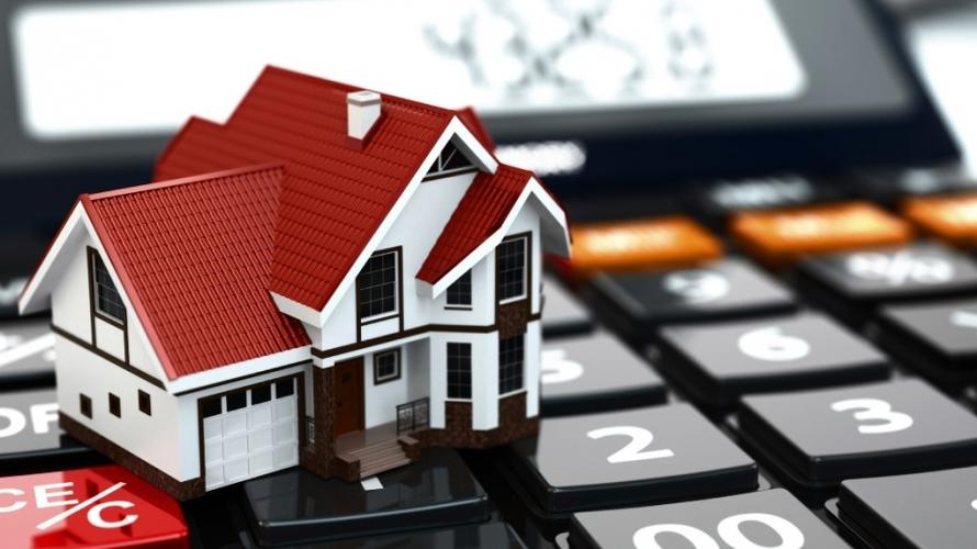 Изображение - Как рассчитать налог на квартиру в 2019 году kalkulyator-i-igrushechnyy-domik