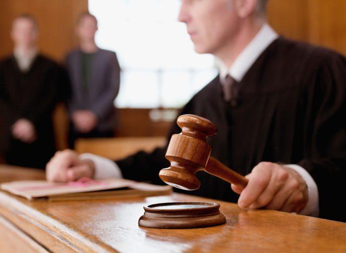 Ликвидация товарищества собственников недвижимости по решению суда