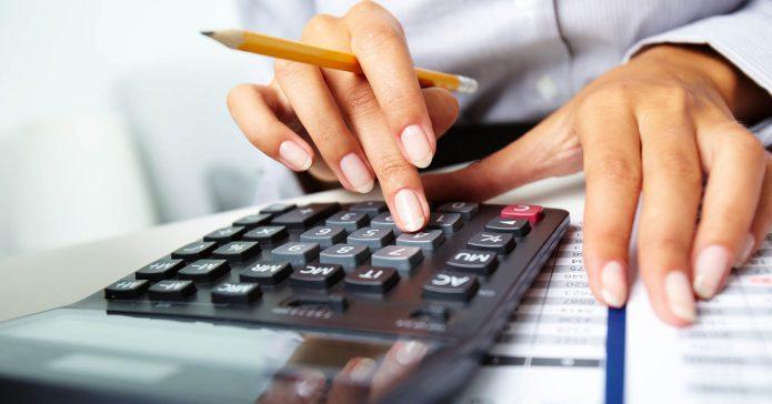 Стоимость титульного страхования