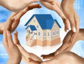 Товарищество собственников недвижимости
