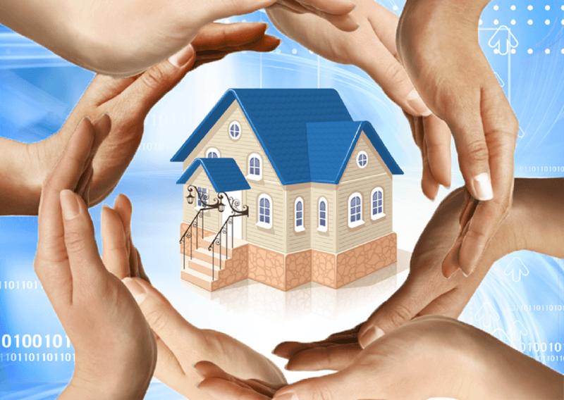 Закон о ТСЖ: федеральное законодательство о товариществе собственников жилья, нормы Жилищного кодекса, права и обязанности ТСН по Гражданскому кодексу