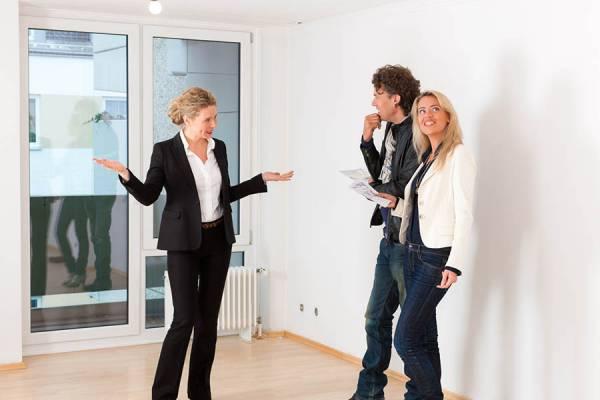 Для чего нужна оценка квартиры при ипотеке и сколько она стоит